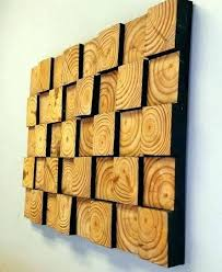 reclaimed wood wall art diy wood wall decor ideas image of reclaimed wood wall art wood wood rustic reclaimed wood wall art interior decoration courses in