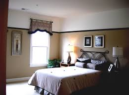 Best Romantic Master Bedroom Paint Colors And Great Decoration