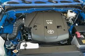 fj cruiser engine and drivetrain specifications please remember toyota vehicles are built popular option combinations not all options are available separately and some options and accessories