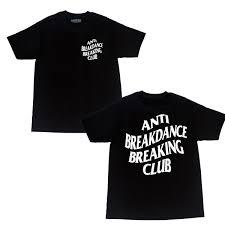 Jabbawockeez T Shirt Design Jabbawockeez T Shirts Stores Coolmine Community School