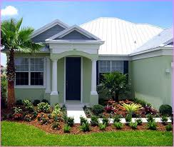 simple landscaping ideas home. Collection In Landscaping Ideas For Front Of Home Garden Design With Simple G