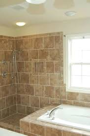 retile shower average cost to a floor diy re tile stall
