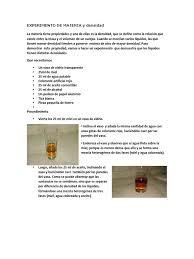 Coloriage Magique Ce2 Addition A Imprimer L Duilawyerlosangeles