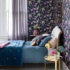 Purple bedroom ideas – Purple decor ...