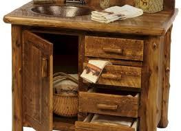 free bathroom vanity cabinet plans. bathroom vanity cabinet plans country rustic mirror to build free