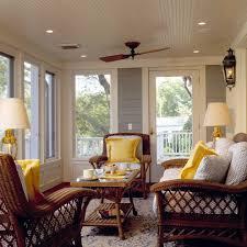 sun porch ideas. Image By: Pyramid Builders Sun Porch Ideas