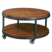 ashley furniture high top table furniture round coffee table
