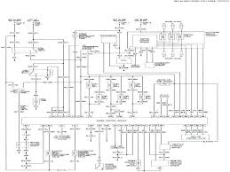 04 isuzu npr wiring diagram electrical circuit electrical wiring 2004 isuzu wiring auto electrical diagramrhwiringdiagramkoyauniac 04 isuzu npr wiring diagram at innovatehouston tech