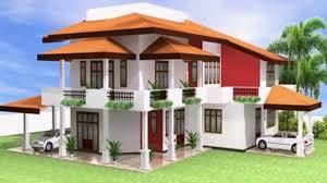 sri lanka house plans new house plans designs with s in sri lanka