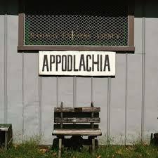 Appodlachia