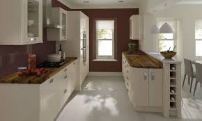 Beige Kitchen porter beige contemporary kitchen in alabaster 3518 by guidejewelry.us