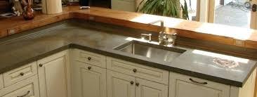 quikrete countertop mix home depot outdoor kitchen design with white kitchen cabinetix plus kitchen quikrete countertop mix home depot
