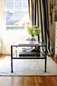 Pottery Barn Bedroom Curtains 17 Best Ideas About Stripe Curtains On Pinterest Black Curtains