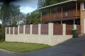 Small Picture Affordable Retaining Walls Construction Services Company in Brisbane