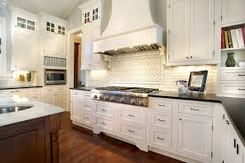 st louis kitchen design kitchen remodeling herringbone stone backsplash