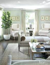 tv room furniture ideas. Full Size Of Living Room:cool Easy Room Designs Decorating Ideas For Rooms Modern Tv Furniture M