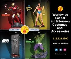 <b>Halloween</b> & <b>Party</b> Expo: Home Page