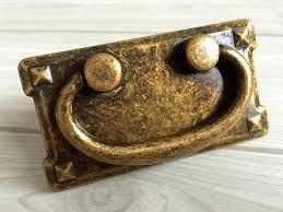 antique drawer pulls. Contemporary Antique 3 In Antique Drawer Pulls T