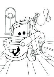 free cars coloring pages to print free cars coloring sheets cars coloring pages free for kids free cars coloring pages to print