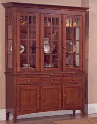 Kitchen Hutch Kitchen Buffet For Sale Shabby Chic Buffet And Hutch Restored By