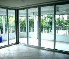 patio door glass replacement replace patio door sliding glass doors glass replacement replace sliding door glass