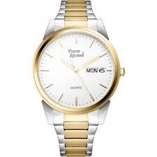 Наручные <b>часы Pierre Ricaud</b> (Пьер Рико) купить в интернет ...