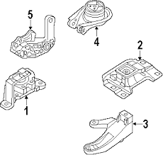 mazda 3 engine mount diagram mazda wiring diagrams