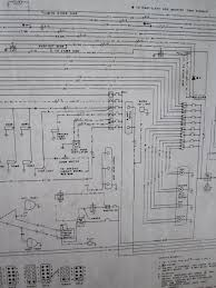 1999 bluebird bus wiring diagram 1999 image wiring thomas schematic fuse labels school bus conversion resources on 1999 bluebird bus wiring diagram