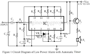 nutone wiring diagram doorbell nutone image wiring nutone doorbell wiring diagram pioneer avh 5500 wiring schematics on nutone wiring diagram doorbell
