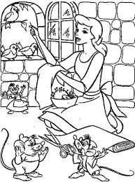How about giving her free printable cinderella coloring pages that they would love to color? Cinderella Coloring Page Cinderella Coloring Page All Kids Network