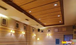 wood planks over pop ceiling wood plank ceiling angels4peace
