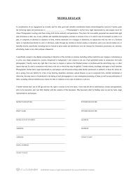 General Release Form General Release Form Template Model Studiobinder Screnshoots Sweet 24