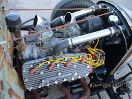 relay wiring diagram fuel pump images ford f250 wiring diagram model a ford generator wiring diagram on 1932 electric fuel pump