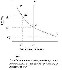 Доходы населения и их классификация Задача страница  1 2 Виды доходов