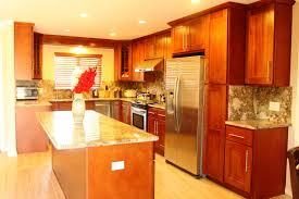 oak color cabinets. Modren Cabinets Image Of Best Paint Colors For Kitchens With Oak Cabinets In Oak Color Cabinets I