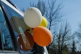 7 ways to celebrate your car s birthday