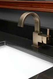 master bathroom remodel delta vero single handle lavatory faucet in champagne bronze
