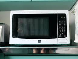 retro microwave oven swan retro 4 vintage style microwave ovens