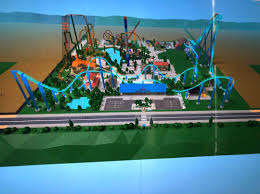 Literally so proud of this picture <3. Here S An Old Picture Of My Deleted Canada S Wonderland Last Year I Deleted It Because The Park Was Getting Kind Of Boring And I Wanted To Recreate Rides And Post Them On