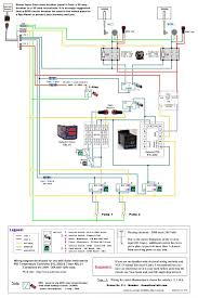 energate z100 to honeywell rth9580wf wiring help and trane xl1200 honeywell rth9580wf no c wire at Honeywell Rth9580wf Wiring Diagram