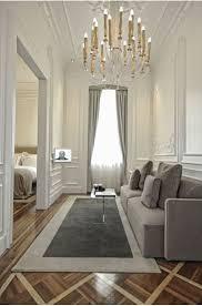 elegant living room ideas. small elegant living room 5 ideas