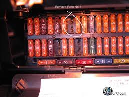 similiar bmw e fuse keywords bmw x5 e53 relay location further fuse box for 2002 bmw x5 on e53
