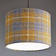 9 Neat Cool Ideas Hanging Lamp Shades Diy Lamp Shades Makeover