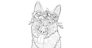 Free Coloring Pages Easter Chick Crayola Holidays Activity Sheet