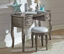 kids bedroom furniture desk. ekidsroomscom kids bedroom furniture desk