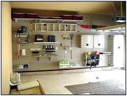 Garage interior Gray Garage Cutting Edge Custom Painting Spectacular Finishing Garage Ideas Walls Interior Design And Wall