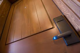 all fire rated stile and rail and flush doors are also available for radius single and radius pair s