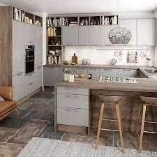 Design My Own Kitchen Layout Kitchen Interesting Design Your Own Kitchen Cabinets Designing My