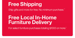 Crate and Barrel Final hours 15% off Free Shipping Free