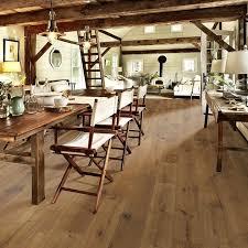 kahrs artisan oak imperial maize engineered wood flooring